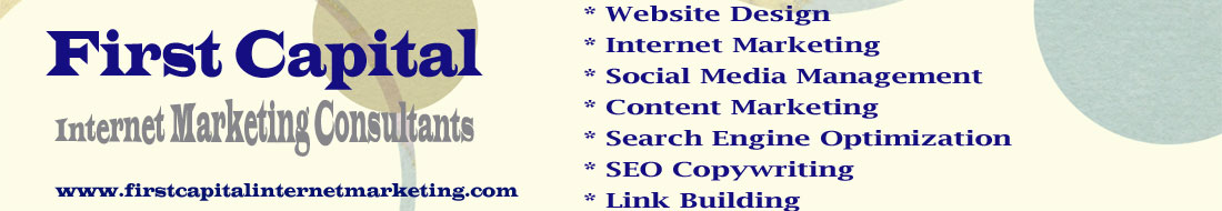 Internet Marketing